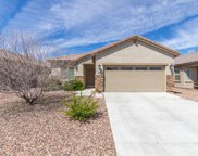 840 E Gold Dust Way, San Tan Valley image