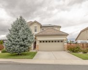 6683 Bambey Drive, Sparks image