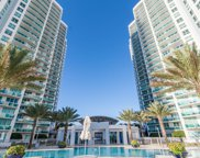 231 Riverside Drive Unit 501-1, Holly Hill image