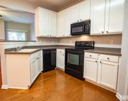 3059 Settle In Lane, Raleigh image