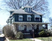 562 Highland  Avenue, Waterbury image