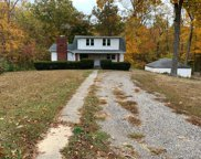 7720 Keister  Road, Middletown image