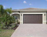 11637 Riverstone LN, Fort Myers image
