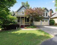 120 Stillcountry Circle, Travelers Rest image