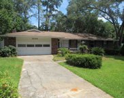 3156 Tipperary, Tallahassee image