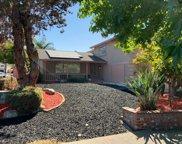 3474 Gila Dr, San Jose image