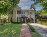 4913 Lafayette Avenue, Fort Worth image