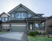 1507 Shore View Place, Coquitlam image