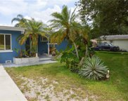 203 Kingston DR, Fort Myers image