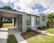1944 Nw 34th St, Miami image