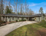 326 Henderson Road, Greenville image