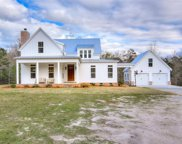 1215 Thornhill Terrace, Appling image