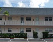 18081 SE Country Club Drive Unit #178, Jupiter image