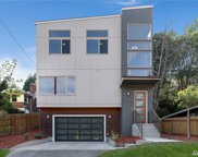 7536 21st Ave SW, Seattle image