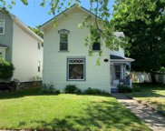 19 Hubbard St, Mount Clemens image