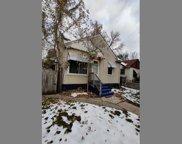 2935 Thomas Avenue N, Minneapolis image