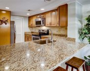18 Lighthouse  Road Unit 483, Hilton Head Island image