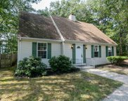 561 Constitution Dr, Smithville image