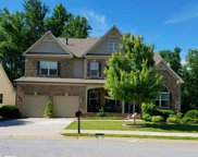 124 Creek Shoals Drive, Simpsonville image