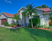 8919 Exposition Drive, Tampa image