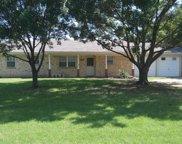 2820 Keller Hicks Road, Fort Worth image