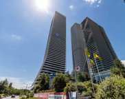 20 Shore Breeze Dr Unit 4005, Toronto image