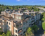 225 4th Ave Unit A602, Kirkland image