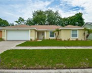 173 Golf Aire Boulevard, Haines City image