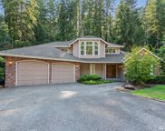 20007 190th Ave NE, Woodinville image