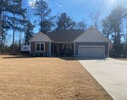 264 Carriage Gate Dr, Wellford image