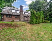 1203 Post  Road, Scarsdale image