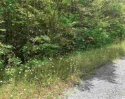 lot 34 Hedge Maple Way, Hartford image
