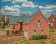 1119 Kimberly Dr, Goodlettsville image