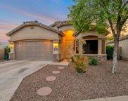 18404 N 20th Place, Phoenix image