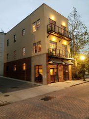 219 S Water Street, Wilmington image