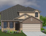 648 Able Bluff, Cibolo image