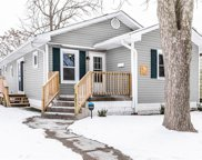 1331 Chester  Avenue, Indianapolis image