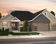 6606 232nd Ave E (Lot 144), Buckley image