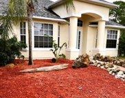 3364 SW Hill Street, Port Saint Lucie image