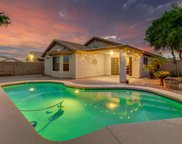 1673 S 171st Drive, Goodyear image