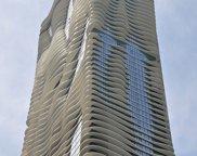 225 N Columbus Drive Unit #5703, Chicago image