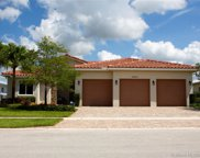 10521 Marin Ranches Dr, Cooper City image