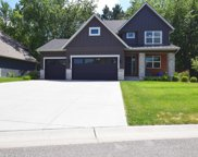 858 Pinetree Court, Little Canada image