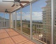 2575 Kuhio Avenue Unit 1503, Honolulu image