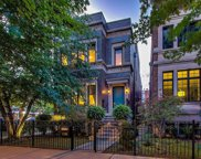 1728 West George Street, Chicago image
