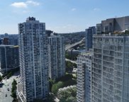 885 Cambie Street Unit 2303, Vancouver image
