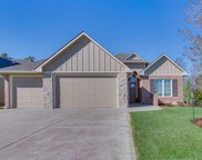 6237 E Central Park Ct, Bel Aire image