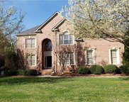 11951  Chevis Court, Charlotte image