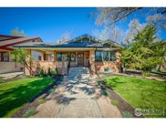 625 Whedbee St, Fort Collins image