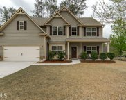 4511 Spring Mountain Ln, Powder Springs image